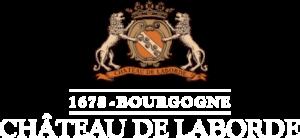 chateau de laborde - grands vins de Bourgogne